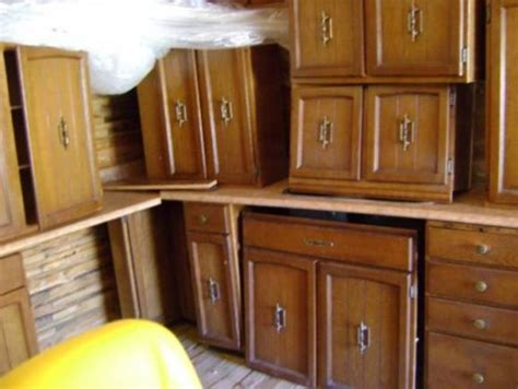steel kitchen cabinets for sale used metal kitchen cabinets for sale home furniture design