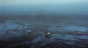 Bp Oil Spill Definition