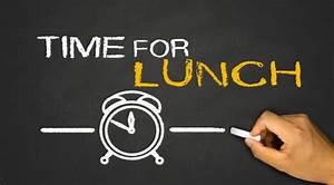 Lunch Break Learning - e-Learning Feeds