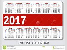 2018 Pocket Calendar Printable Printable Calendar 2018