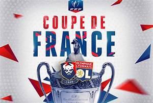 Avranches Coupe De France : coupe de france l 39 ol se d placera caen en quart ~ Dailycaller-alerts.com Idées de Décoration