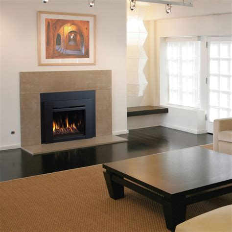 ironstrike madison park  hearth products great
