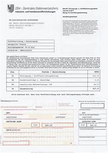 Wie Sieht Eine Rechnung Aus : die abzocke mit scheinrechnungen vom handelsregister tellows blogtellows blog ~ Themetempest.com Abrechnung