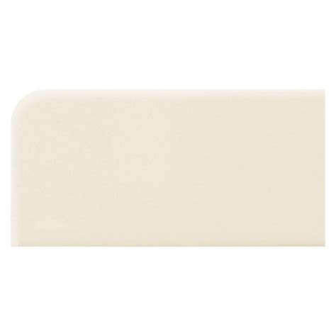 Rittenhouse Square Tile Biscuit by Daltile Rittenhouse Square Biscuit Ceramic 3 In X 6 In