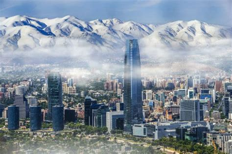 lonely planet names chile worlds top travel destination
