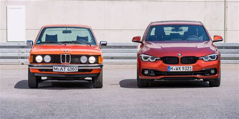 bmw  series pricing  specs  equipment price