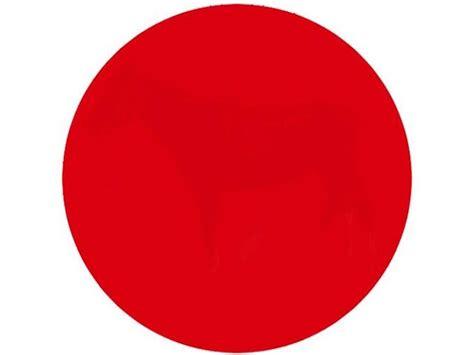 recette de cuisine simple et facile illusion d optique et vous comment voyez vous ce cercle