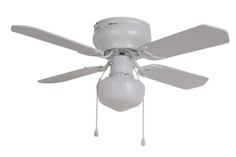 china 42 quot ceiling fan with light 4 blade 17878 china