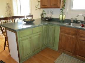 ideas for painting kitchen cabinets sloan chalk paint for kitchen cabinets ideas kitchen colors painting kitchen cabinets with