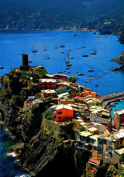 Top 25 Best La Spezia Italy Ideas On Pinterest Cinque