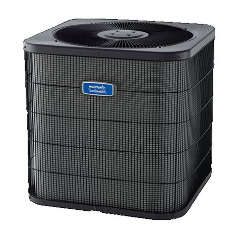 american standard air conditioner error codes appliance helpers