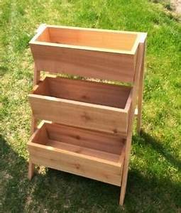 Ana White Build a Sweet Pea Garden Bunk Bed Roof and