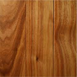 tarara hardwood flooring prefinished engineered tarara floors and wood