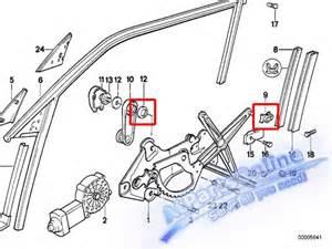 exceptional oem bmw parts online #1: bmw-motorcycle-parts-online