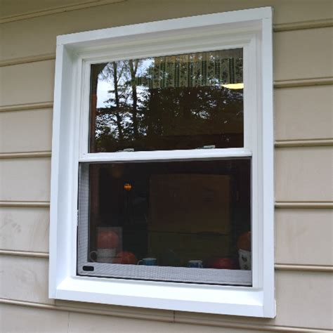 replacement windows  columbia md family praises