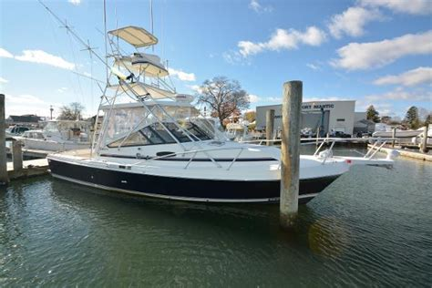 blackfin  boats  sale