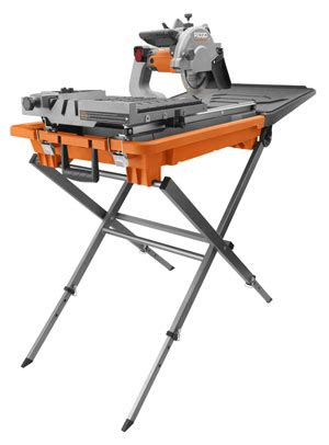 ridgid tile saw r4040 ridgid innovations for 2013 tool box buzz tool box buzz