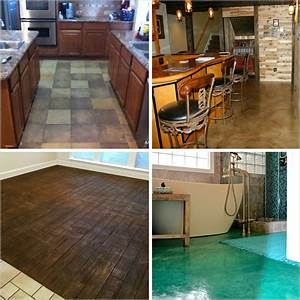 how much do hardwood floors increase home value 28 With do wood floors increase home value