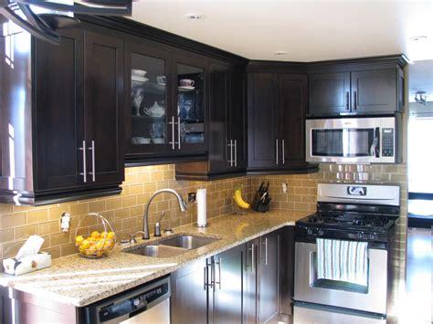 everlast custom cabinets custom kitchens cabinetry