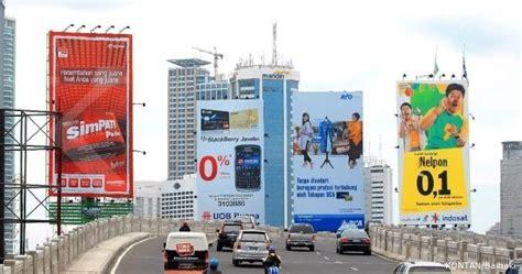 Semisal reklame informasi tentang reklame visual adalah reklame ujan informasinya disampaikan melalui visual atau gambar. Ruang Lingkup Perkembangan Produk Kreatif ~ Materi TKJ