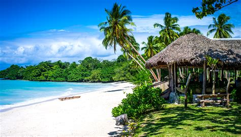 elite custom itineraries  private resort vacations  fiji