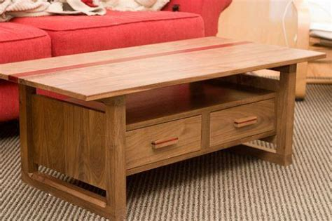 how to make a coffee table higher easy woodworking projects beginners pdf plans backyard