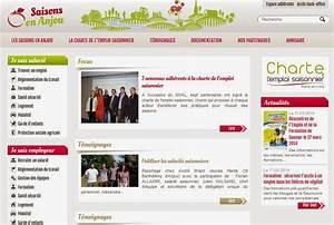 Bon Coin Recherche Emploi Menage : recherche emploi saisonnier agricole ~ Dailycaller-alerts.com Idées de Décoration
