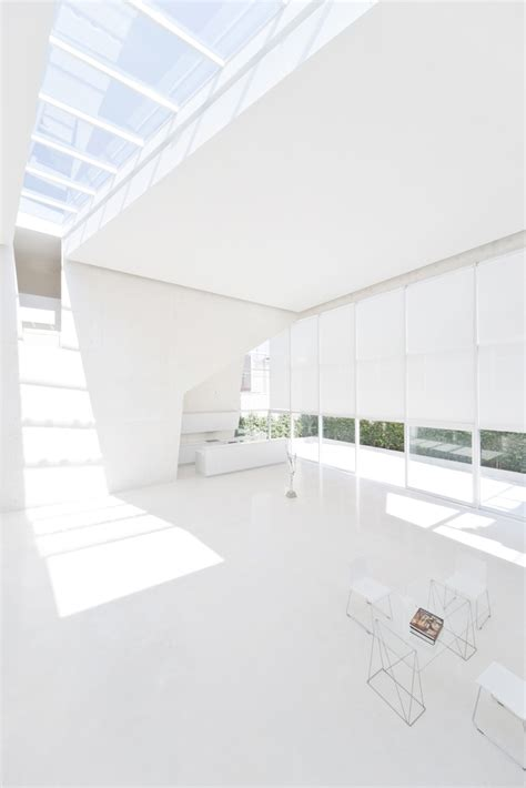 heavenly white interior designs godfather style