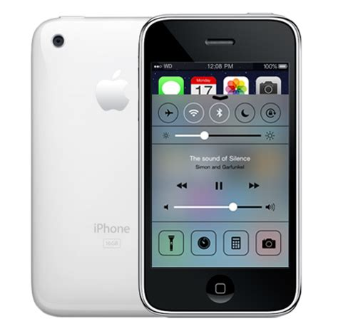 iphone 1g features upgrade for iphone 2g 3g and ipod touch 1g 2g