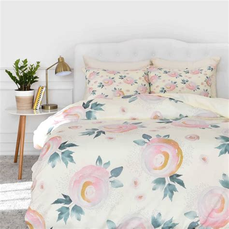 Where To Buy Duvet Covers by Best Places To Shop For Comforter Sets And Duvet Covers