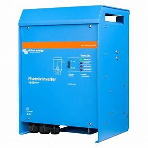 Victron Energy U00ae Pin243020100