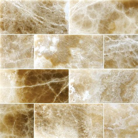 marble floor tiles clearance 67 best clearance natural stones images on pinterest