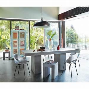 Maisons Du Monde Sale : chaise acapulco maison du monde affordable fauteuil acapulco with chaise acapulco maison du ~ Bigdaddyawards.com Haus und Dekorationen