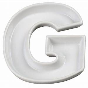 cheap ceramic letter dish letter c shaped candy dishes 6 With letter shaped serving dishes