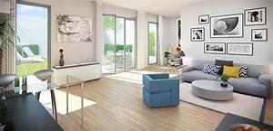 Vente Entre Particulier Objet : appartement vendre st mande 94160 annonces et prix de vente ~ Gottalentnigeria.com Avis de Voitures