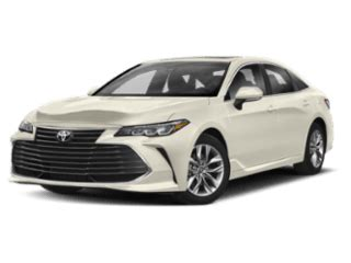 Toyota Of Wallingford Ct by Welcome To Wow Toyota Of Wallingford