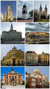 Novi Sad - Wikipedia  Sad