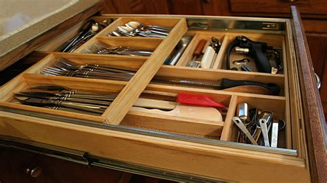 organize kitchen drawers 5 clever ways to organize your drawers huffpost 1244