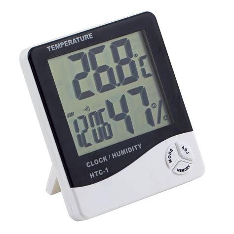 thermom鑼re de cuisine pas cher horloge salle de bain digitale