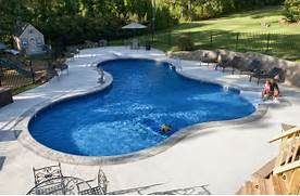 Swimming Pool Design Shape Best Swimming Pool Designs Ideas Best Home Swimming Pools
