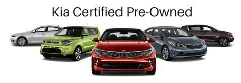 certified pre owned kia  daphne al
