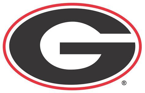 Georgia Bulldogs To Play At Suntrust Park On April 8