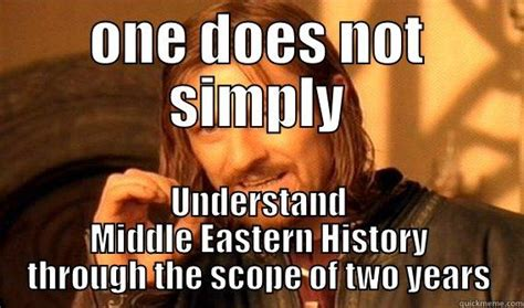 Middle Eastern Memes - middle east quickmeme