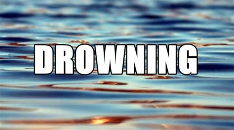 Man drowns in Grovetown quarry, third CSRA drowning in ...