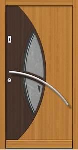 Edelstahlschornstein Inkl Lieferung Und Montage : moderne holz haust ren vom fachbetrieb mit aufma lieferung und montage in 2019 haust r holz ~ Watch28wear.com Haus und Dekorationen