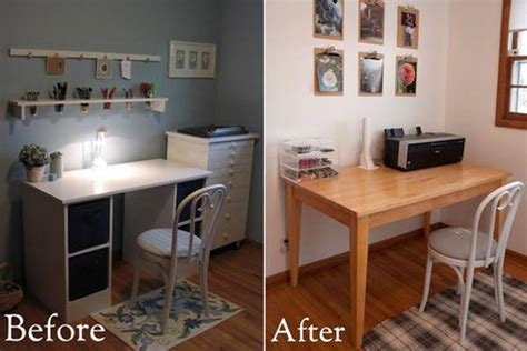 home interior redesign staging redesign for changing home decorating style