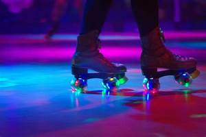 Learn How To Earn Your Living As A Skating Facility Owner