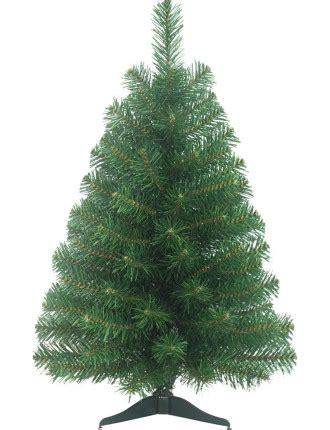 christmas tree christmas tree online david jones