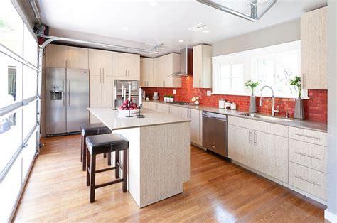 Kitchen Backsplash Ideas A Splattering Of The Most. Kitchen Colour Selection. Red Kitchen Hgtv. Kitchen Plan And Section. Brown Kitchen Moths. Dream Kitchen Enterprise. Kitchen Art Projects. Kitchen Curtains Olive Green. Kitchen Classics Extra Shelves