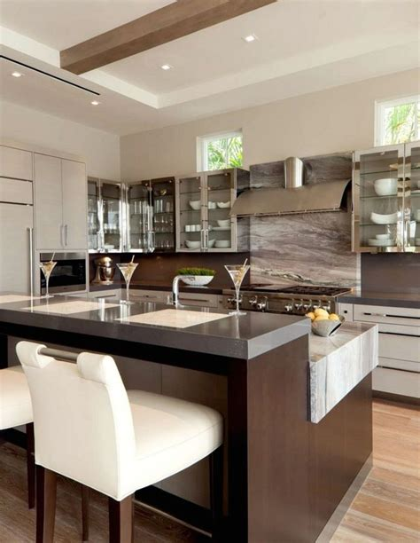 pics of kitchens with white cabinets 2134 best kitchen backsplash countertops images on 9096